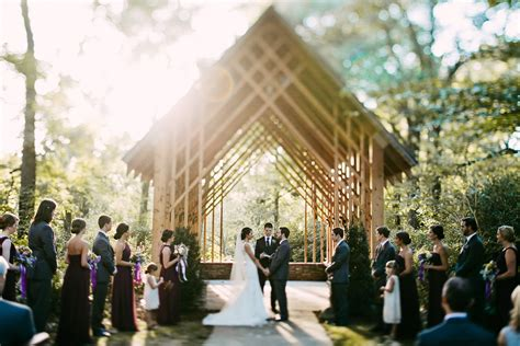 Caitlyn James Memphis Botanical Garden Wedding 187 Kelly Botanical Gardens For Weddings