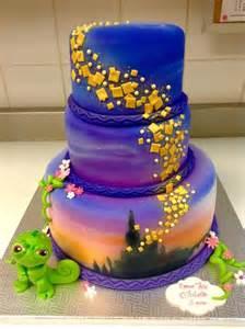 cassiop 233 e designs cakes disney pinterest disney beautiful and rapunzel