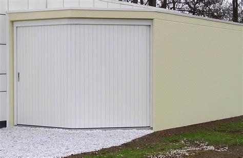juwel garagen juwel garagen mit garagen with juwel garagen