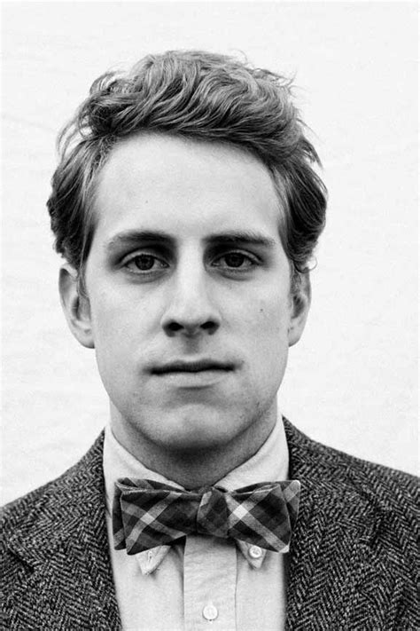 ben rector 557 best people in black white images on pinterest