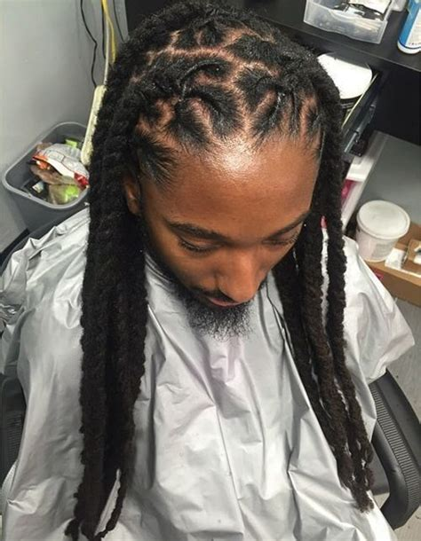 braid dreadlocks hairstyles for men ta florida 60 hottest men s dreadlocks styles to try