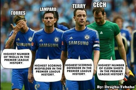 Chelsea Meme - chelsea memes jokes and funny pictures