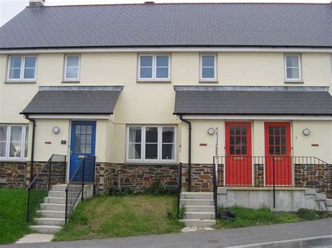 3 bedroom houses for rent in cornwall 3 bedroom houses for rent in cornwall 28 images for