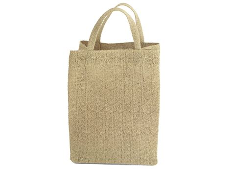 cloth tree grocery bag tree cloth woven wood product