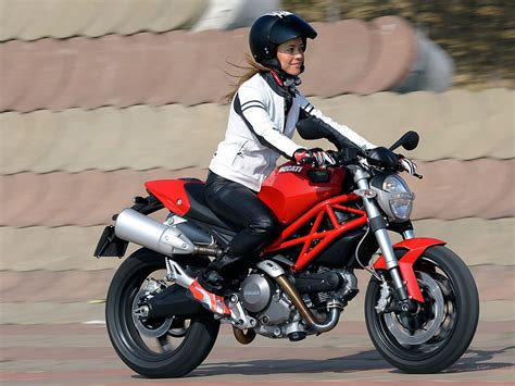 bike driving increase your motorcycle awareness motorcycle driving
