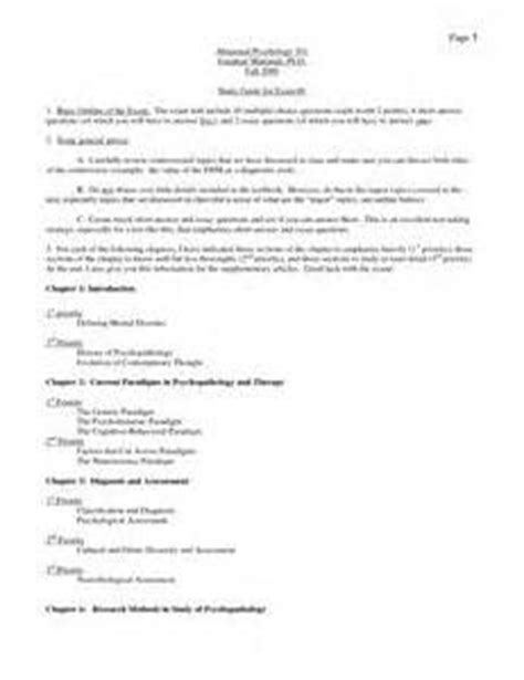 study guide outline template 1000 images about thesis statement and outline on