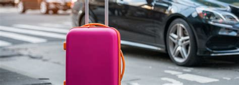 7 Things Not To Pack In Your Carry On by 7 Things Not To Do When Packing A Carry On Bag Smartertravel