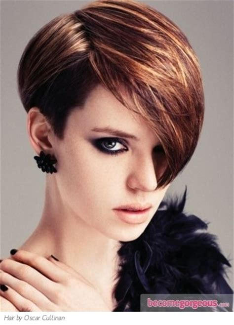 short hair inspiration on pinterest 198 pins pin by ty stevens on short hair pinterest