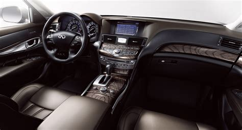 electronic stability control 2002 infiniti q interior lighting 2017 infiniti q70 release date redesign and interior
