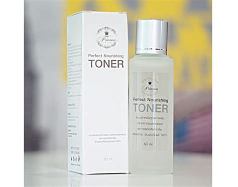 Best Seller Embrio Skin Care psc toner by princess skin care 60 ml thailand best selling products shopping