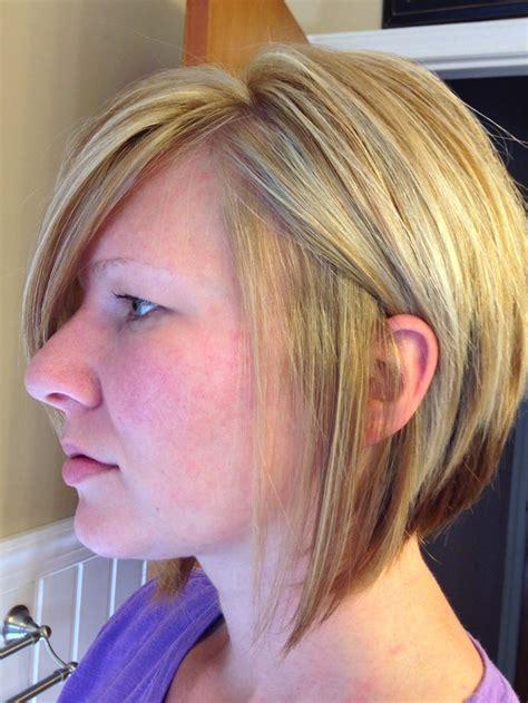 multi dimensional hair highlights multi dimensional blondes hair sara s hair creations