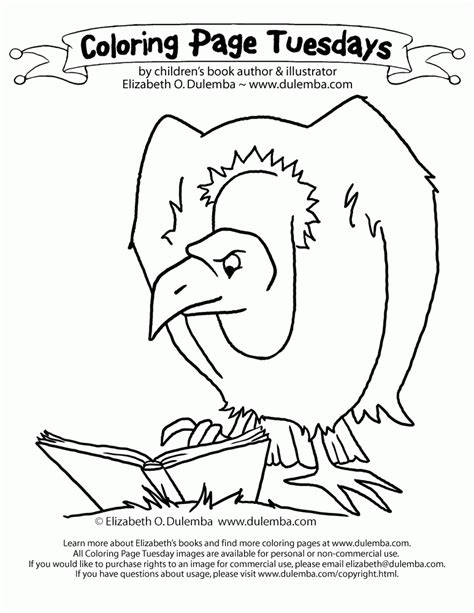 helen keller coloring pages coloring home