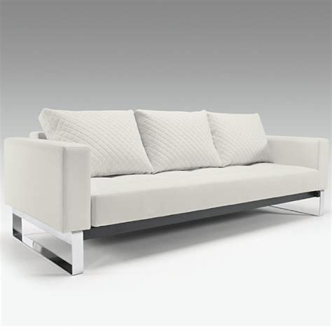 miami sofa bed futons ottawa by greyhorne interiors
