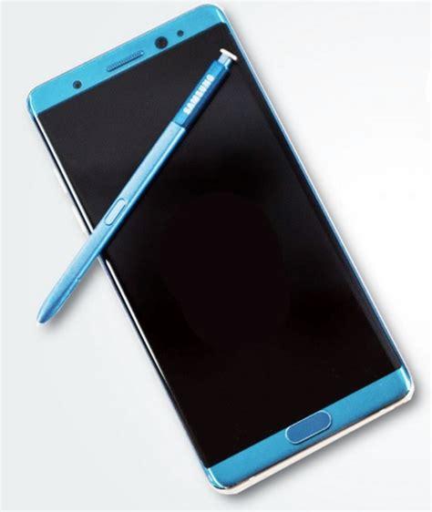 Samsung Note 8 Hongkong samsung galaxy note 8 releasing in hong kong soon iprice