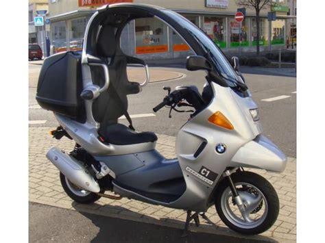 Motorradanhänger 8 Motorräder by Motorrad Transport Europaweit Motorrad Transport Anh Nger