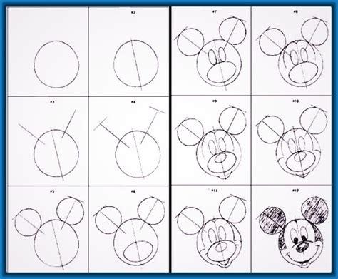 imagenes navideñas para dibujar paso a paso como aprender a dibujar bien paso a paso r 225 pidamente