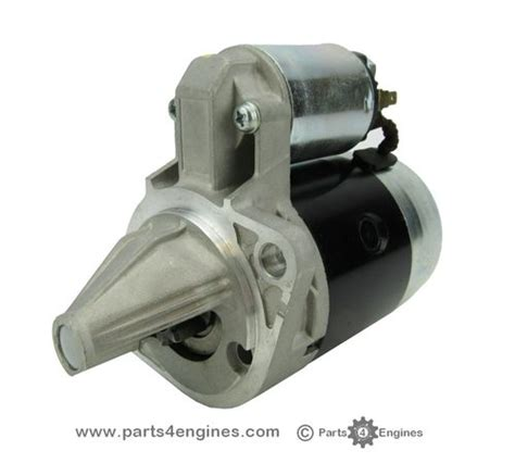Volvo Md2020 Parts by Volvo Penta Md2020 Parts