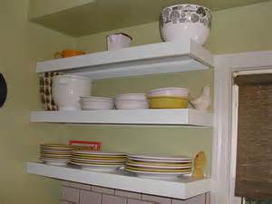 open kitchen shelves instead of cabinets open shelving in kitchen flickr photo sharing