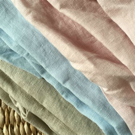 fabric for sheets 22 color 100 linen fabric for bedding sheets linen