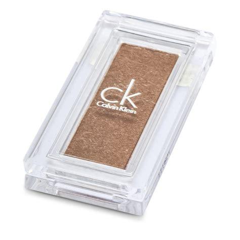 Calvin Klein Tempting Glance Eyeshadow calvin klein new zealand tempting glance eyeshadow new packaging 106 brown