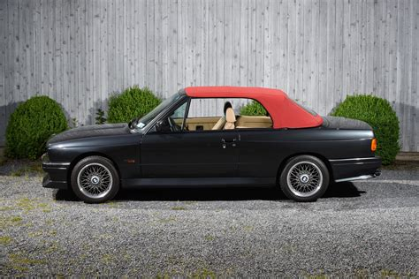 used bmw m3 convertible 1989 bmw m3 convertible stock 48 for sale near valley