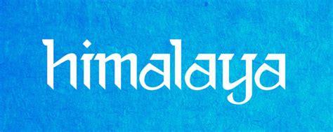 hindi font design online recurso de la semana las 50 mejores tipograf 237 as para