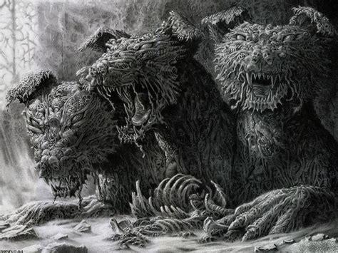 god names for dogs mythology ˁ ᴥ ˀ dogica 174 3d ancient black dogs names legens myths