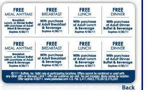 country buffet coupons eat free 17 best images about printable coupon pictures on free items boston market and