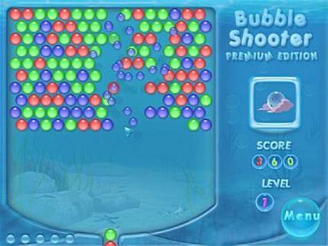 bubble shooter   play  pc youdagamescom