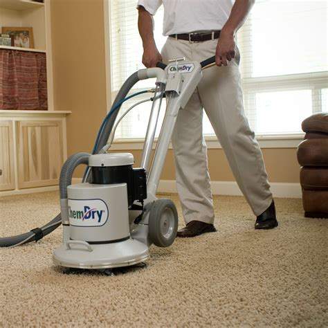 carpet cleaning rugs what is chem chem of des moines