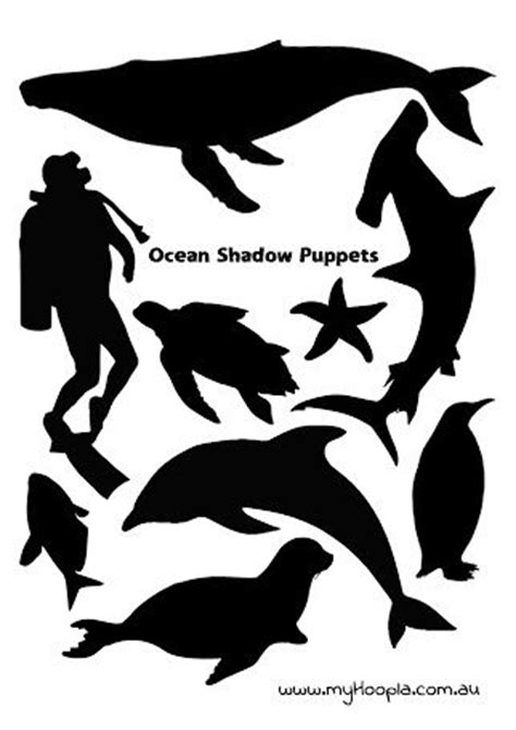 free shadow puppet templates 663 best images about siluetas on nativity