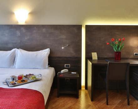 best western metropoli genoa foto hotel metropoli genova albergo 3 stelle genova centro