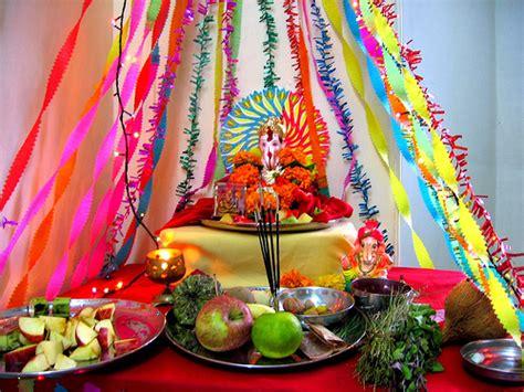 bhagwan ji   ganpati decoration ideas ganesh