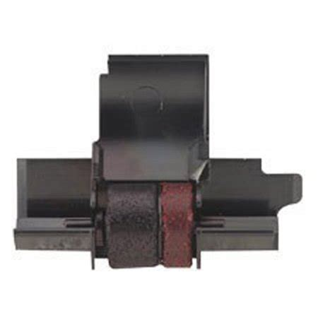 Casio Ink Roller Ir 40t 6 pack calculator ink rollers ir 40t canon cp13 nu