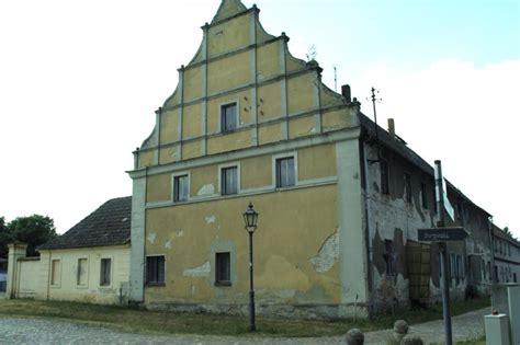 Dieses Alte Haus Badezimmerideen by Mensch Altes Guts Haus Radler Notizen Aus