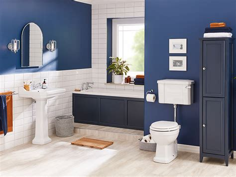 bathroom ideas guides inspiration bathstore bathstore