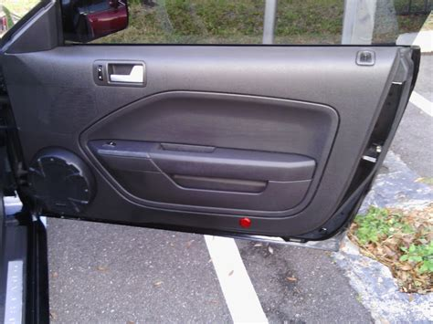 re upholstery car auto upholstery auto styles