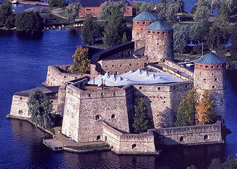 buy a house in finland photographs of finnish castles and manor houses