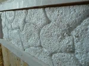 steine aus styropor selber machen raum und m steine aus styropor selber machen raum und m 246 beldesign