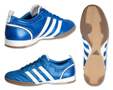 Daftar Sepatu Bola Adidas F50 daftar harga sepatu futsal adidas
