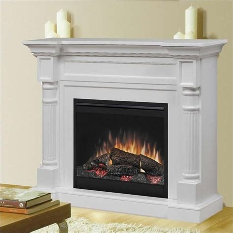 modern corner electric fireplace dimplex contemporary covertable corner electric fireplace