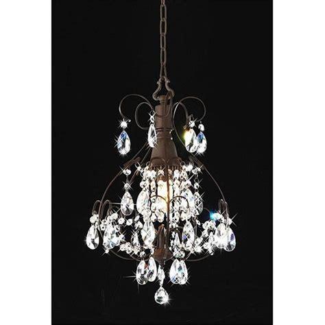 Mini Chandelier Pendant Lights 167 Best Lighting Images On Pendant L Appliques And Arch