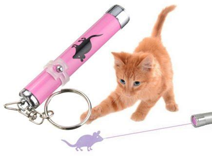 laser light for cats mouse laser light for cats free shipping