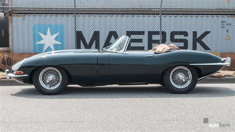 jaguar e type for sale south africa jaguar e type convertible for sale south africa