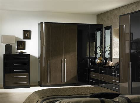 black gloss bedroom furniture black gloss bedroom furniture bedroom furniture reviews