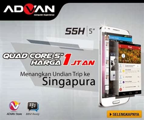 Advan S5f By Android Gamer advan vandroid s5h smartphone android rp1