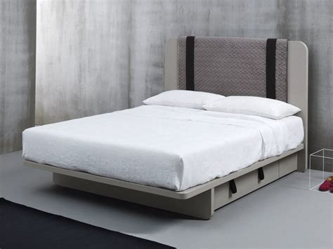 da letto caccaro la da letto secondo caccaro