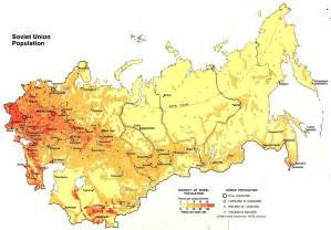 ussr map file ussr population density map 1982 jpg wikimedia commons