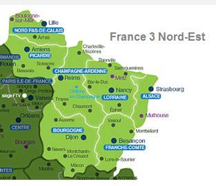 nord est grille d 233 t 233 dans le p 244 le nord est c est la fin des