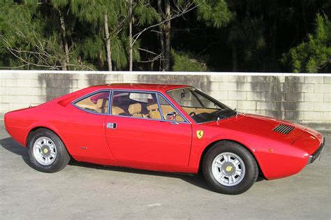 Ferrari 308 Gt 4 by Sold Ferrari Dino 308 Gt4 Coupe Auctions Lot 9 Shannons